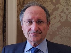 Joan Antoni Linares   Simposi sobre el dret de la informació   SPC