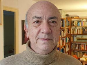 Joan Botella   Simposi sobre el dret a la informació   SPC