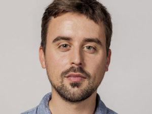 Marc Serra   Simposi sobre dret de la informació   SPC