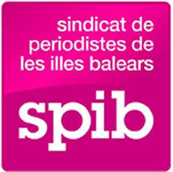 Logotip SPIB
