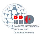 CongresoInformacioDDHH