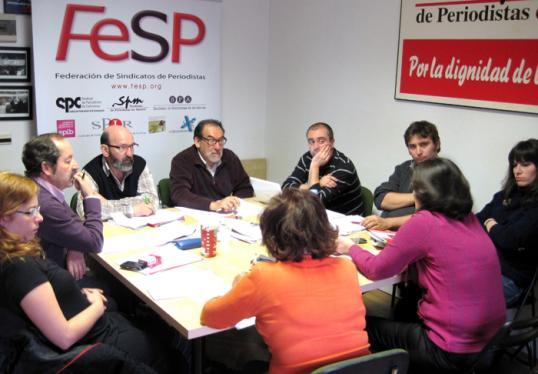 ExeFesp-27-11-10