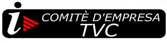 TVC-comite