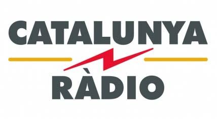 CatalunyaRadio2
