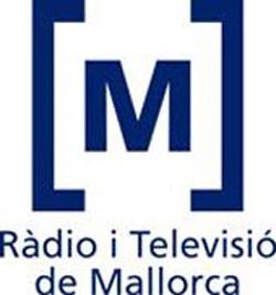 RTVMallorca