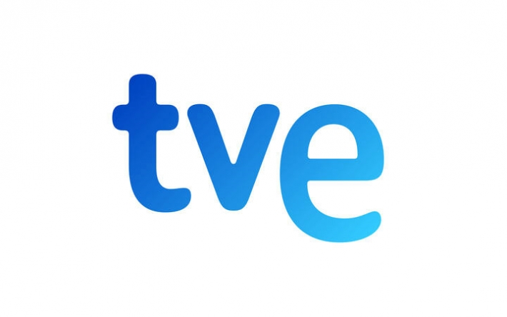 TVE_2