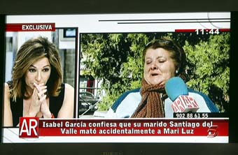Tele5-MariLuz