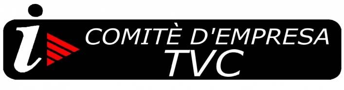 comite_empresa_TVC