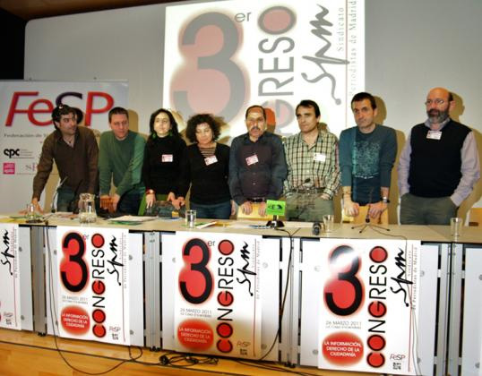 congreso_SPM-2011