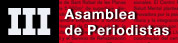 Asamblea_Castellano