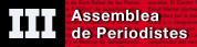 Assemblea_Catala