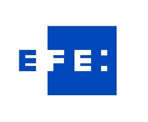 Agencia_EFE