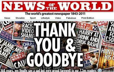 newsofdeworld