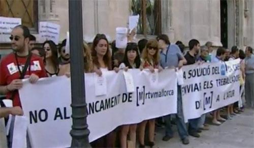 protestes_mallorca