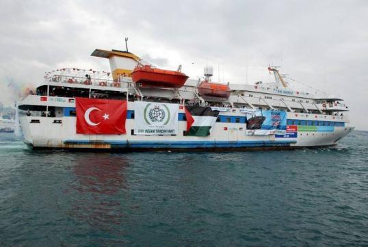 vaixell_Gaza