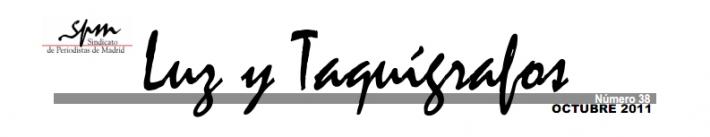 luz_y_tquigrafos