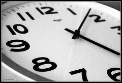 rellotge