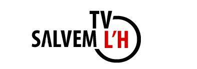 salvem_tv_lh