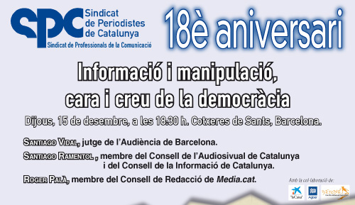 cartell18ok_tallat
