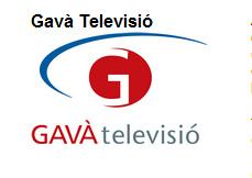 gavaTV