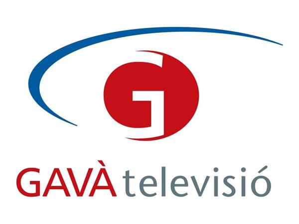gava_televisio
