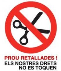 prou_retallades