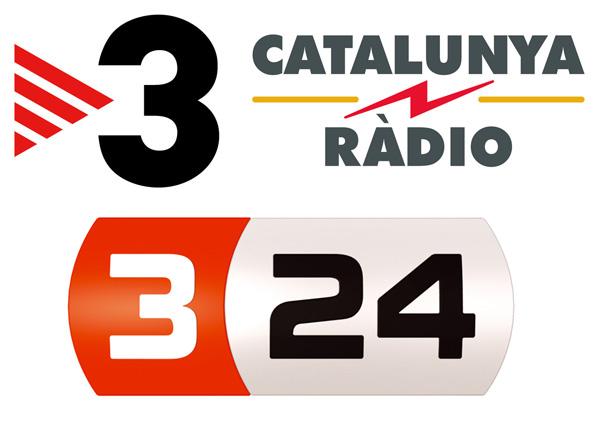 CatRadio-TV3-324