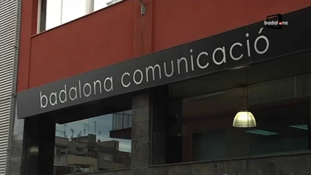 Badalona-2