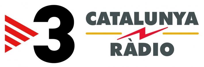 TV3-CatRadio