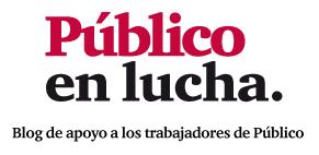 blogpublico-w