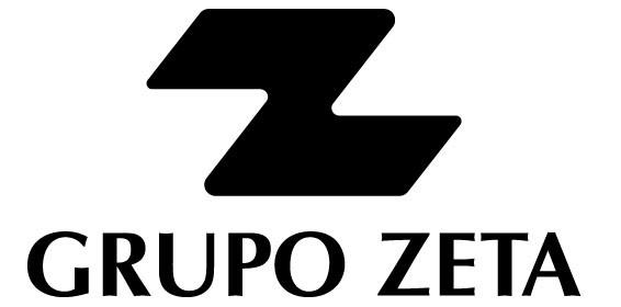 grupo_zeta-2