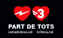 plataforma_TV3_i_CatRadio