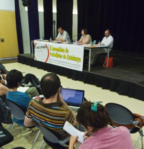 II_assemblea_periodistes-2