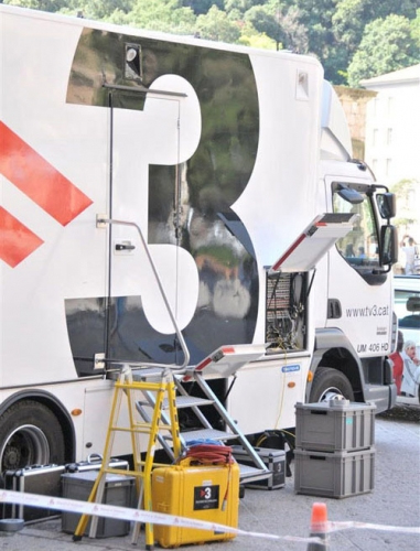 camio_TV3-2