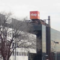 edificio_tve
