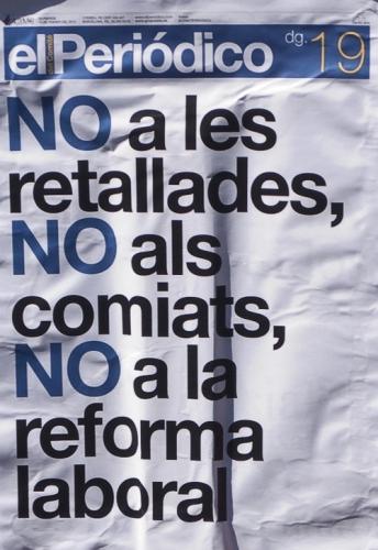 pancarta_protesta_el_periodico