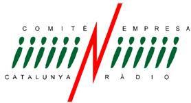 Comite_empresa_CatRadio