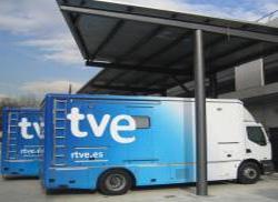 camiones_tve