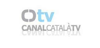 canal_catala_TV