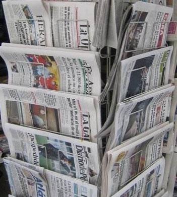 diaris