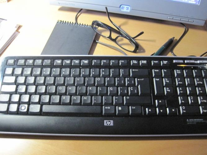 ordenador-llibreta