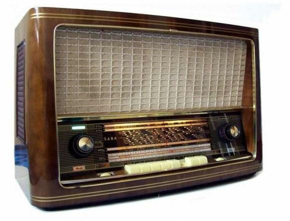 aparell_radio
