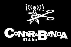 radio_contrabanda