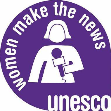 women_make_the_news
