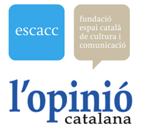 esacc-opiniocatalana-V