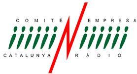 comiteEmpresaCatRadio