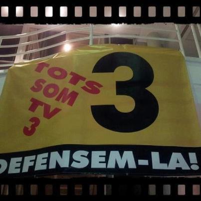 pancarta_tots_som_tv3