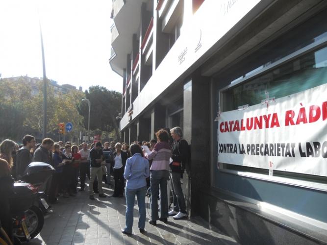 CatalunyaRadio-W