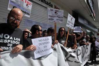 Granada_HOy