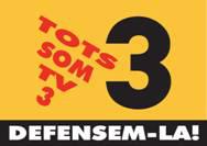 tots_som_tv3